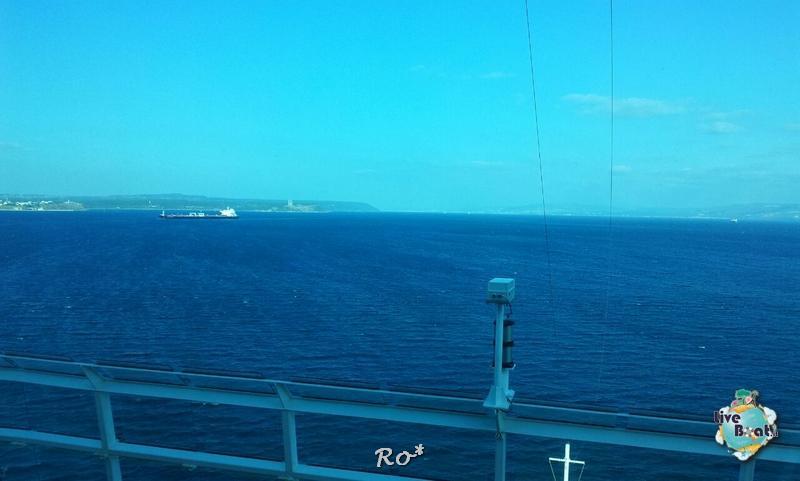 2014/10/09 Navigazione Celebrity Reflection-liveboat-007-celebrity-reflection-crociera-stretto-dardanelli-jpg