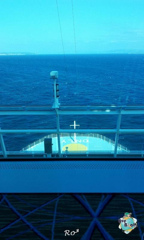 2014/10/09 Navigazione Celebrity Reflection-liveboat-008-celebrity-reflection-crociera-stretto-dardanelli-jpg