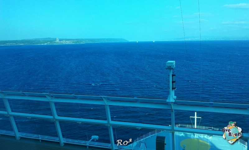 2014/10/09 Navigazione Celebrity Reflection-liveboat-009-celebrity-reflection-crociera-stretto-dardanelli-jpg