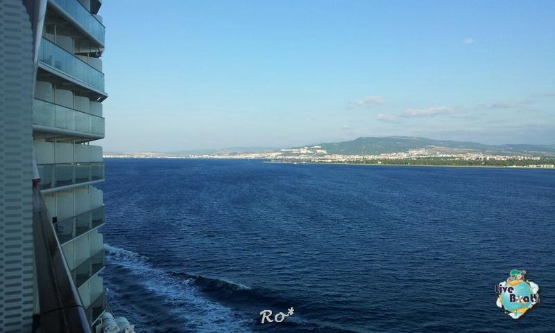 2014/10/09 Navigazione Celebrity Reflection-liveboat-011-celebrity-reflection-crociera-stretto-dardanelli-jpg