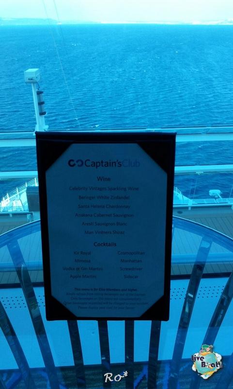 2014/10/09 Navigazione Celebrity Reflection-liveboat-012-celebrity-reflection-crociera-stretto-dardanelli-jpg