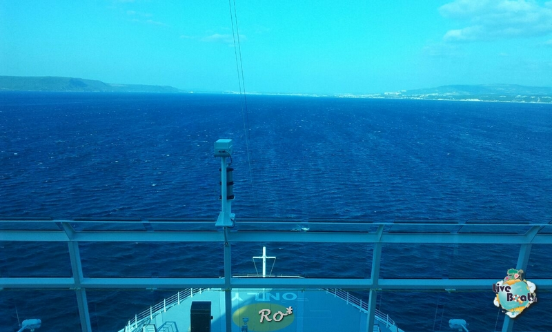 2014/10/09 Navigazione Celebrity Reflection-liveboat-013-celebrity-reflection-crociera-stretto-dardanelli-jpg