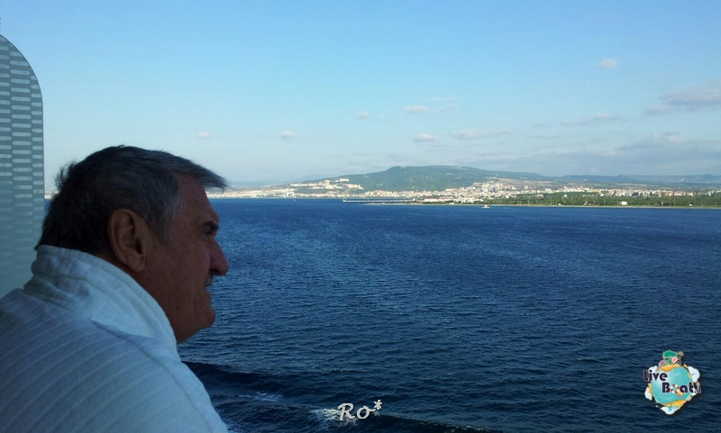 2014/10/09 Navigazione Celebrity Reflection-liveboat-014-celebrity-reflection-crociera-stretto-dardanelli-jpg