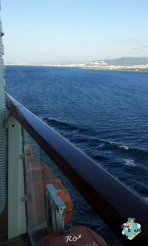 2014/10/09 Navigazione Celebrity Reflection-liveboat-015-celebrity-reflection-crociera-stretto-dardanelli-jpg