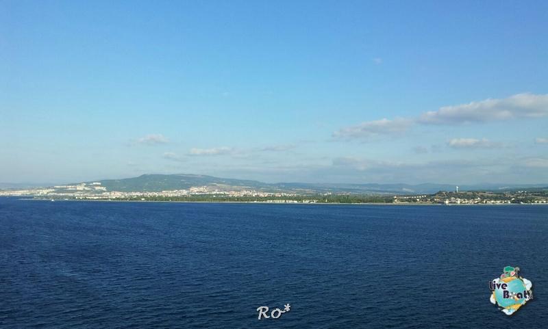 2014/10/09 Navigazione Celebrity Reflection-liveboat-017-celebrity-reflection-crociera-stretto-dardanelli-jpg