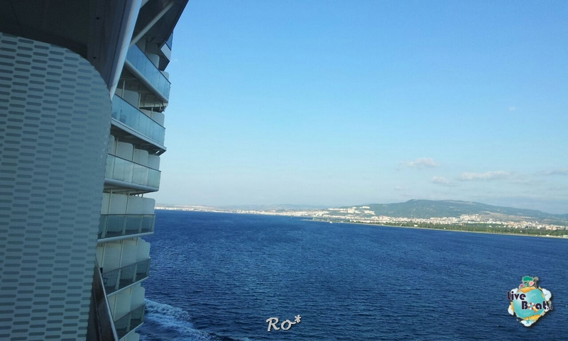 2014/10/09 Navigazione Celebrity Reflection-liveboat-018-celebrity-reflection-crociera-stretto-dardanelli-jpg