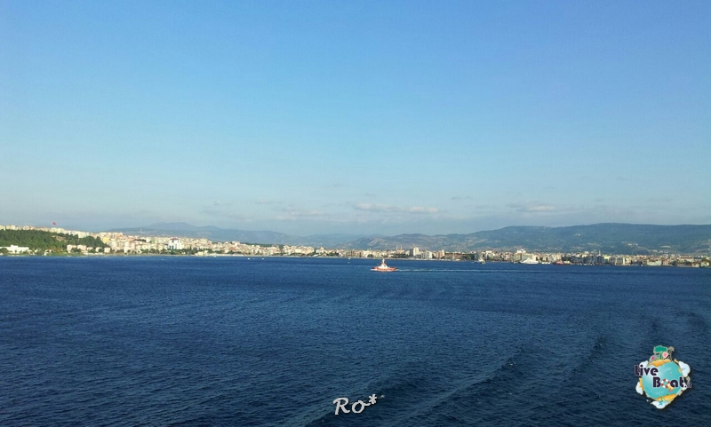 2014/10/09 Navigazione Celebrity Reflection-liveboat-019-celebrity-reflection-crociera-stretto-dardanelli-jpg