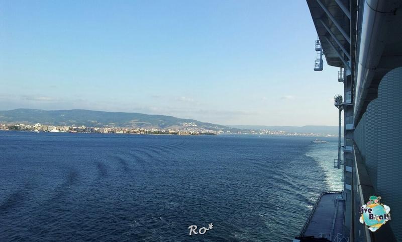 2014/10/09 Navigazione Celebrity Reflection-liveboat-020-celebrity-reflection-crociera-stretto-dardanelli-jpg