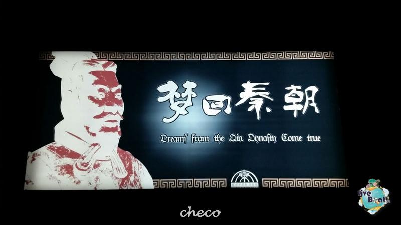 Soggiorno pre crociera-liveboat003-celebrity-millennium-crociera-asia-china-japan-jpg