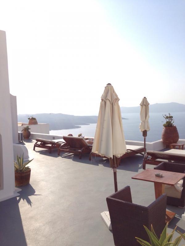 2014/10/09 Santorini Costa Fascinosa-uploadfromtaptalk1412869616424-jpg