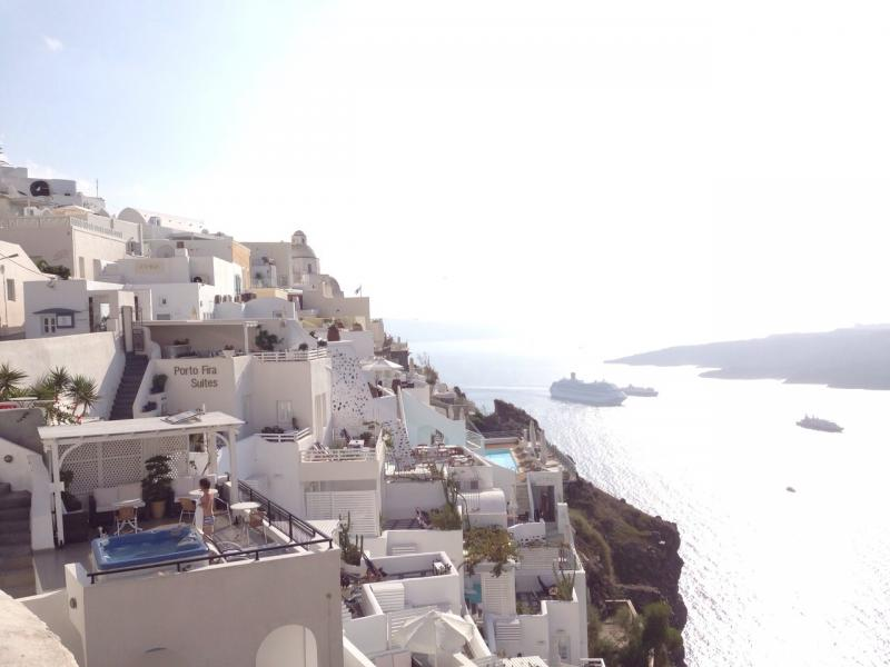 2014/10/09 Santorini Costa Fascinosa-uploadfromtaptalk1412869673464-jpg