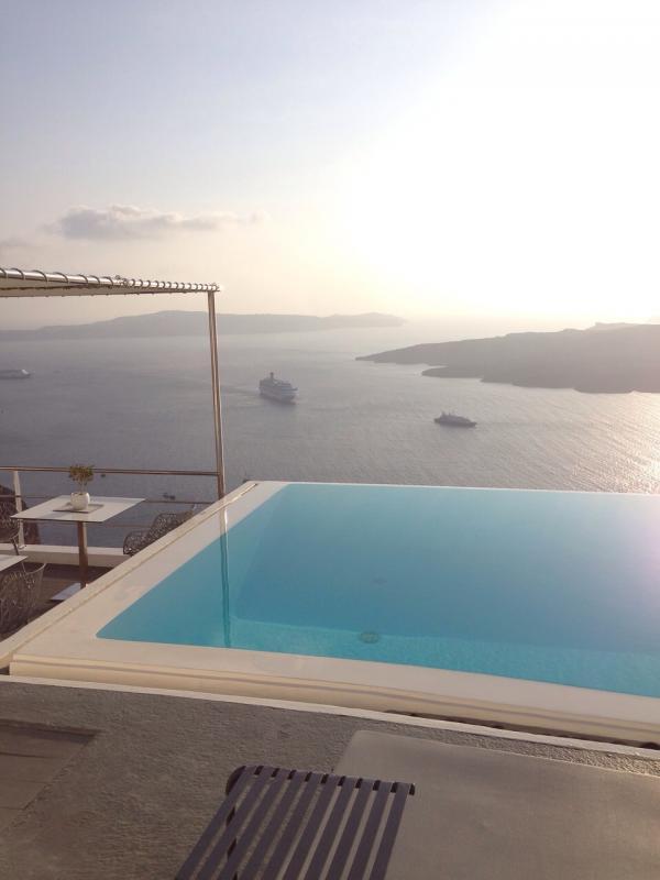 2014/10/09 Santorini Costa Fascinosa-uploadfromtaptalk1412869718186-jpg