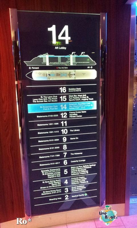 2014/10/09 Navigazione Celebrity Reflection-14-foto-celebrity-reflection-navigazione-diretta-liveboat-crociere-jpg