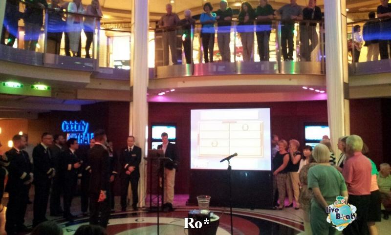 2014/10/09 Navigazione Celebrity Reflection-6-foto-celebrity-reflection-navigazione-diretta-liveboat-crociere-jpg