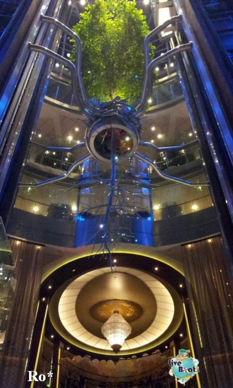 2014/10/09 Navigazione Celebrity Reflection-10-foto-celebrity-reflection-navigazione-diretta-liveboat-crociere-jpg