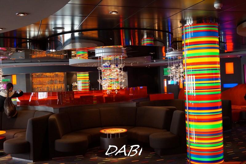 Manhattan Bar-image00020-jpg