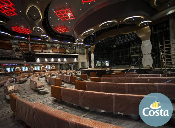 Costa Diadema - Teatro Emerald-03-01-teatro-emerald-02-jpg