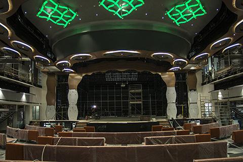 Costa Diadema - Teatro Emerald-03-01-teatro-emerald-03-jpg
