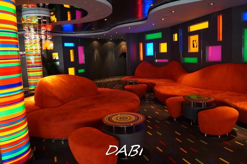 Manhattan Bar-image00021-jpg