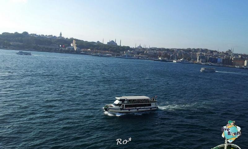 2014/10/10 Istanbul Celebrity Reflection-liveboat001-celebrity-reflection-crociera-istanbul-jpg