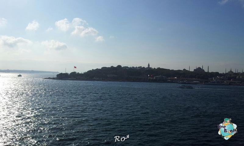 2014/10/10 Istanbul Celebrity Reflection-liveboat002-celebrity-reflection-crociera-istanbul-jpg