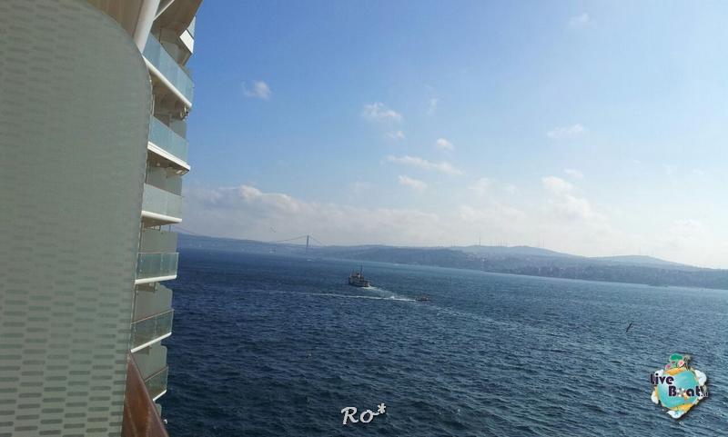 2014/10/10 Istanbul Celebrity Reflection-liveboat003-celebrity-reflection-crociera-istanbul-jpg