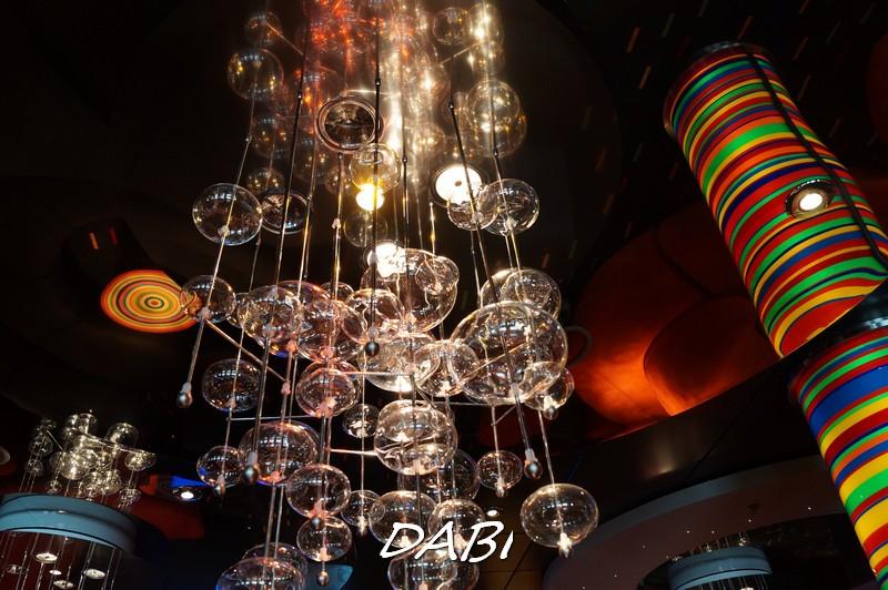 Manhattan Bar-image00022-jpg
