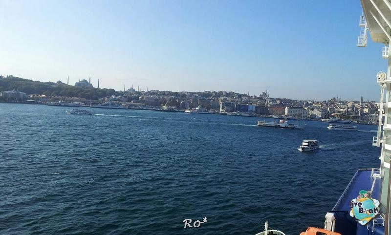2014/10/10 Istanbul Celebrity Reflection-liveboat005-celebrity-reflection-crociera-istanbul-jpg