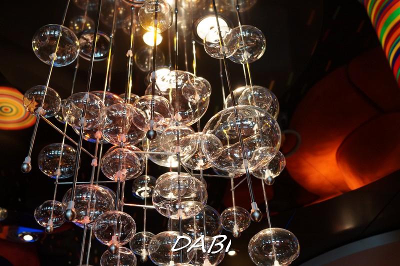 Manhattan Bar-image00023-jpg