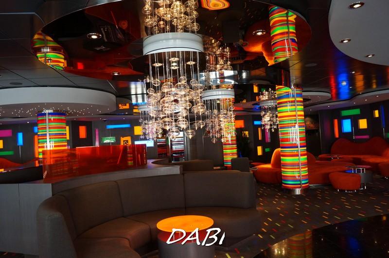 Manhattan Bar-image00024-jpg
