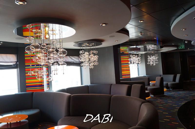 Manhattan Bar-image00025-jpg