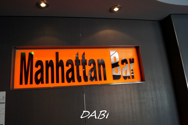 Manhattan Bar-image00026-jpg