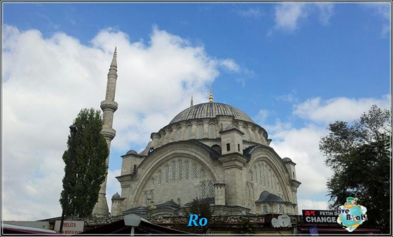 2014/10/10 Istanbul Celebrity Reflection-foto-celebrityreflection-istanbul-direttaliveboat-crociere-9-jpg