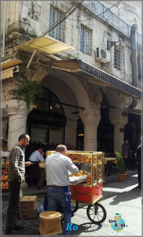 2014/10/10 Istanbul Celebrity Reflection-foto-celebrityreflection-istanbul-direttaliveboat-crociere-6-jpg