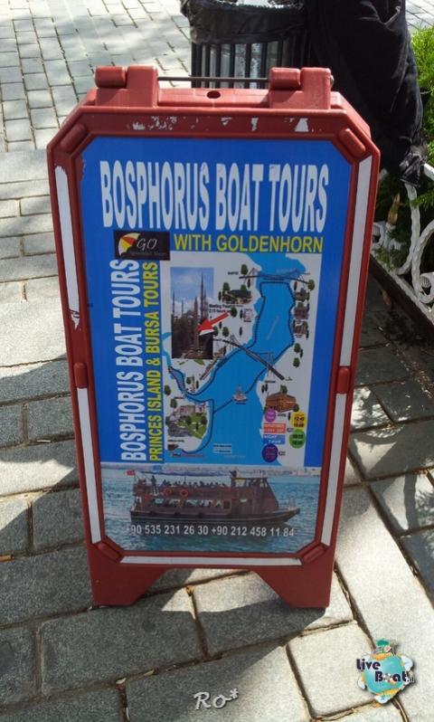 2014/10/10 Istanbul Celebrity Reflection-liveboat-002-celebrity-reflection-crociera-istanbul-jpg