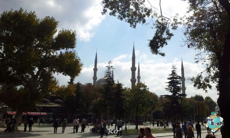 2014/10/10 Istanbul Celebrity Reflection-liveboat-003-celebrity-reflection-crociera-istanbul-jpg