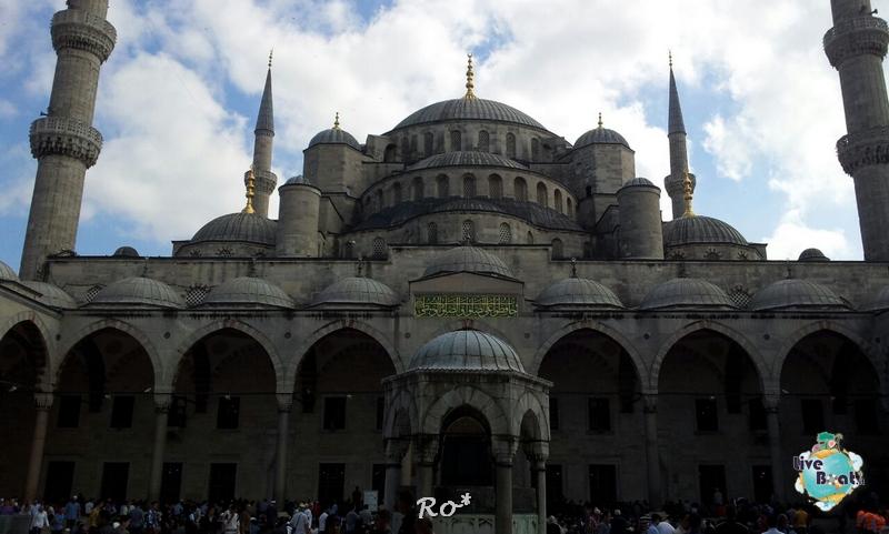 2014/10/10 Istanbul Celebrity Reflection-liveboat-006-celebrity-reflection-crociera-istanbul-jpg