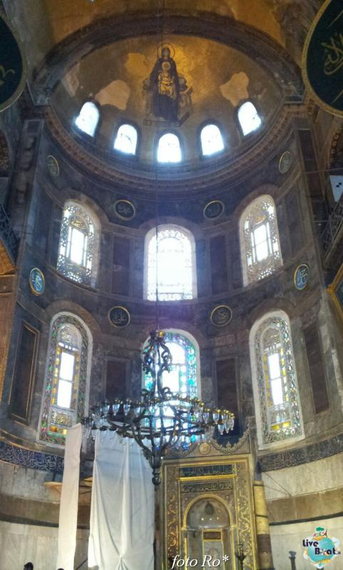 2014/10/10 Istanbul Celebrity Reflection-00foto-celebrity-reflection-istanbul-diretta-liveboat-crociere-jpg