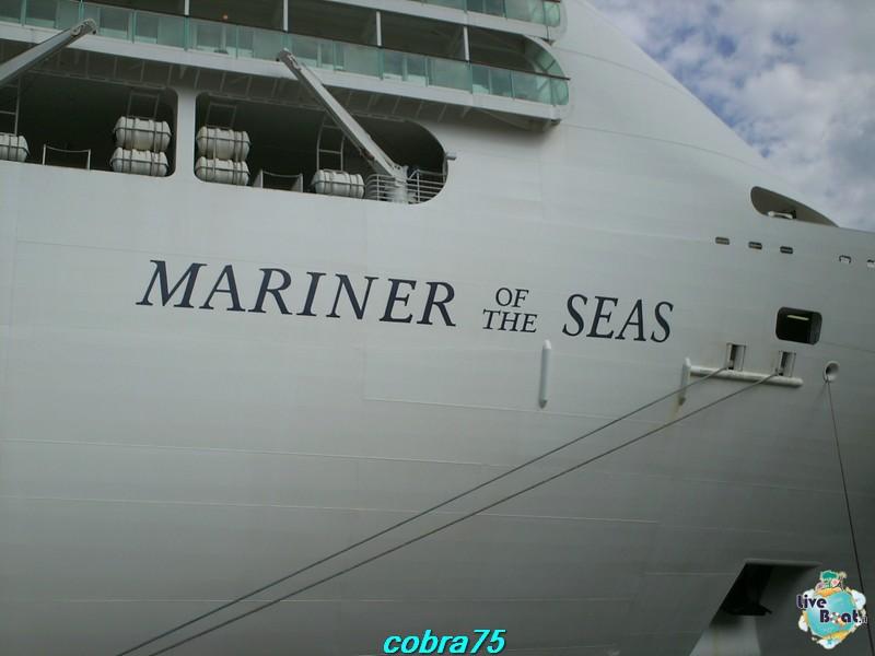 Mariner of the Seas - la linea esterna-mariner-of-the-seas-forum-crociere-liveboatpict0782-jpg