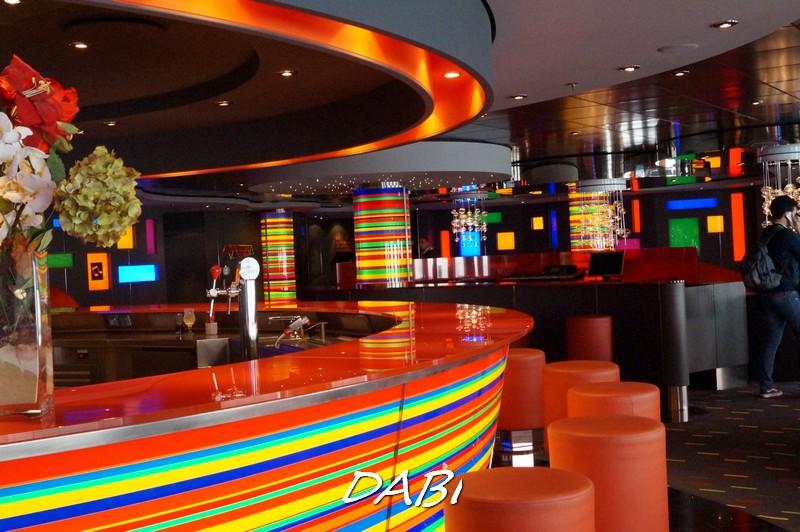 Manhattan Bar-image00080-jpg