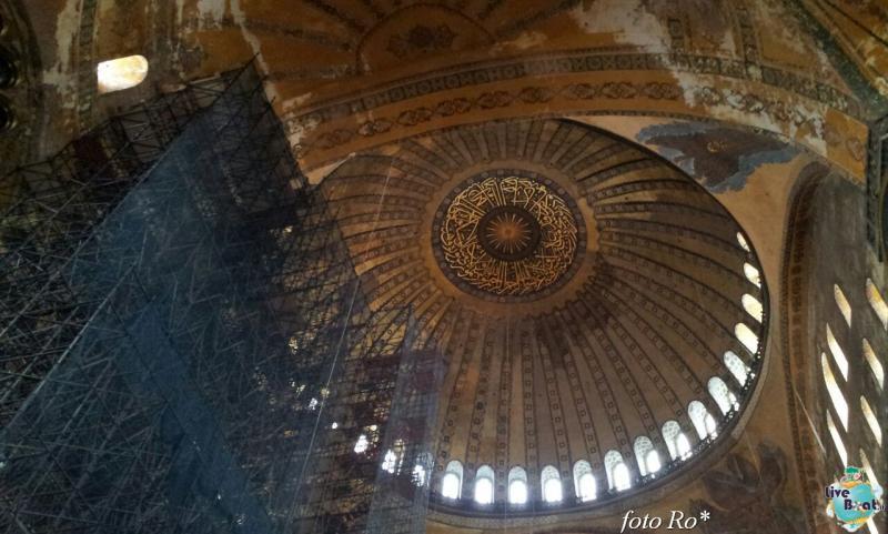 2014/10/10 Istanbul Celebrity Reflection-04foto-celebrity-reflection-istanbul-diretta-liveboat-crociere-jpg