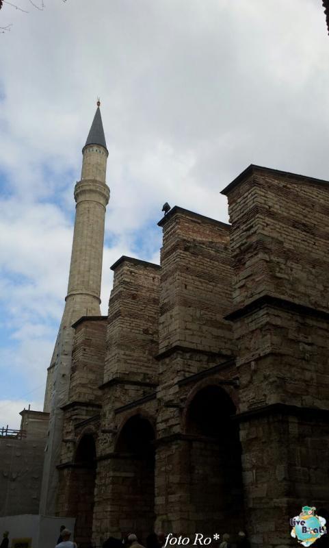 2014/10/10 Istanbul Celebrity Reflection-01foto-celebrity-reflection-istanbul-diretta-liveboat-crociere-jpg