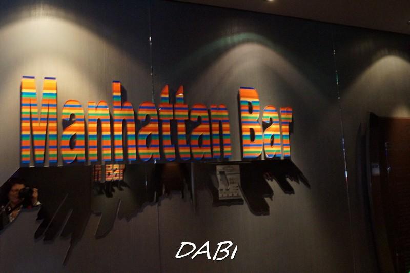 Manhattan Bar-image00082-jpg