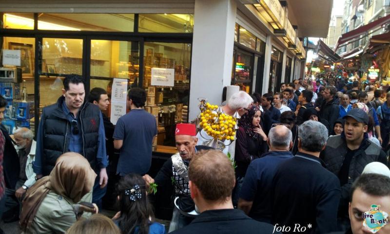 2014/10/10 Istanbul Celebrity Reflection-8foto-celebrity-reflection-istanbul-diretta-liveboat-crociere-jpg