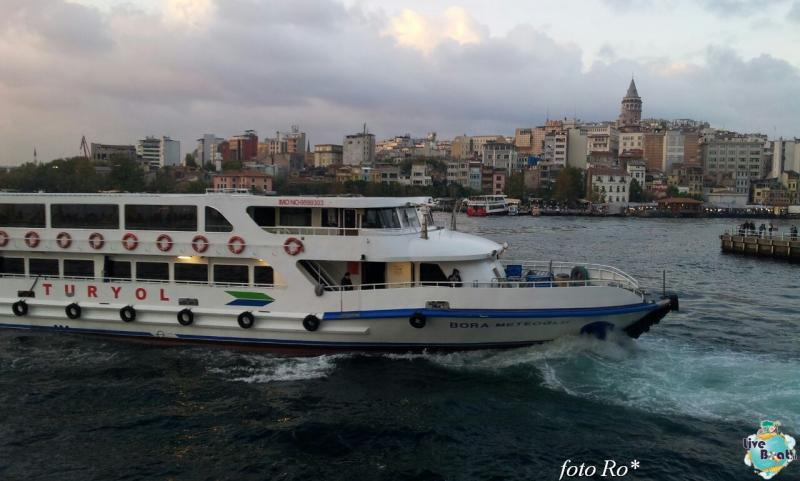 2014/10/10 Istanbul Celebrity Reflection-13foto-celebrity-reflection-istanbul-diretta-liveboat-crociere-jpg
