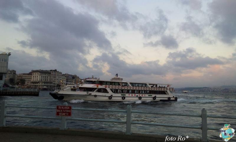 2014/10/10 Istanbul Celebrity Reflection-18foto-celebrity-reflection-istanbul-diretta-liveboat-crociere-jpg