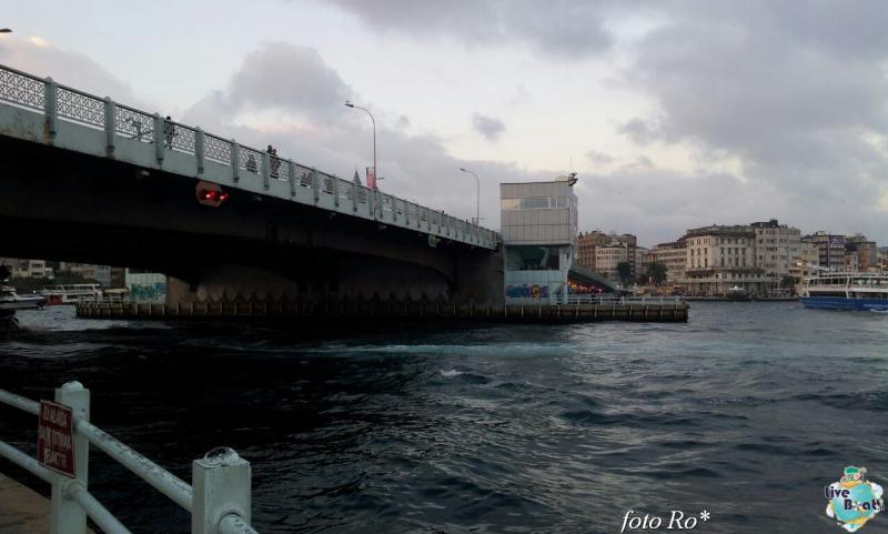 2014/10/10 Istanbul Celebrity Reflection-25foto-celebrity-reflection-istanbul-diretta-liveboat-crociere-jpg