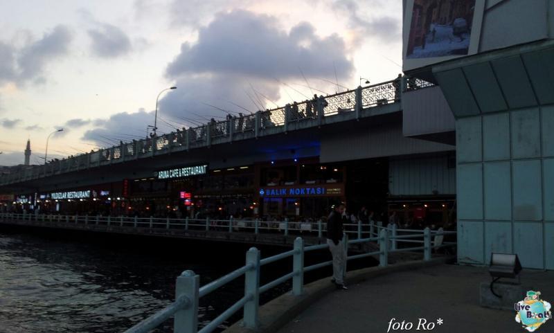 2014/10/10 Istanbul Celebrity Reflection-26foto-celebrity-reflection-istanbul-diretta-liveboat-crociere-jpg