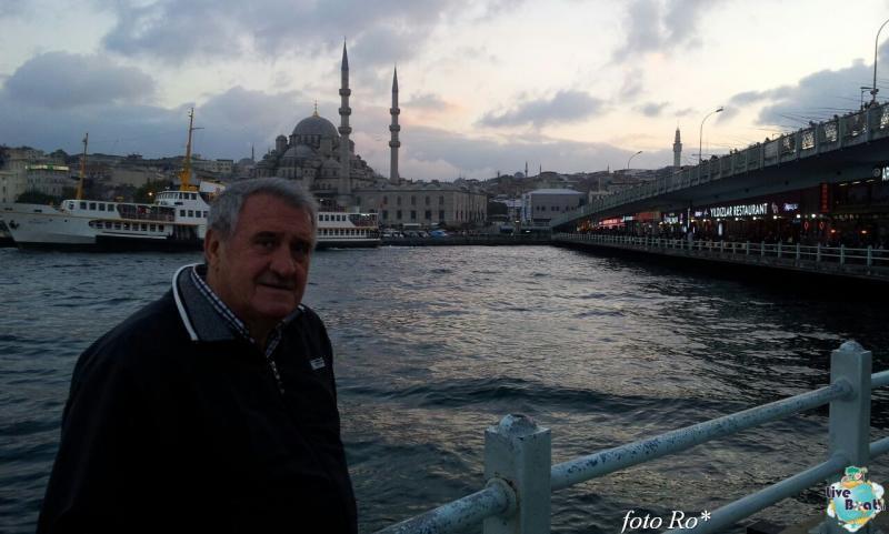 2014/10/10 Istanbul Celebrity Reflection-27foto-celebrity-reflection-istanbul-diretta-liveboat-crociere-jpg