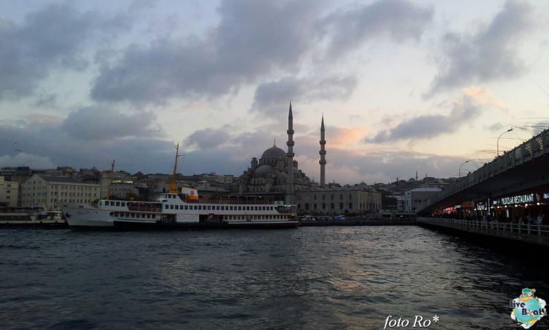 2014/10/10 Istanbul Celebrity Reflection-30foto-celebrity-reflection-istanbul-diretta-liveboat-crociere-jpg